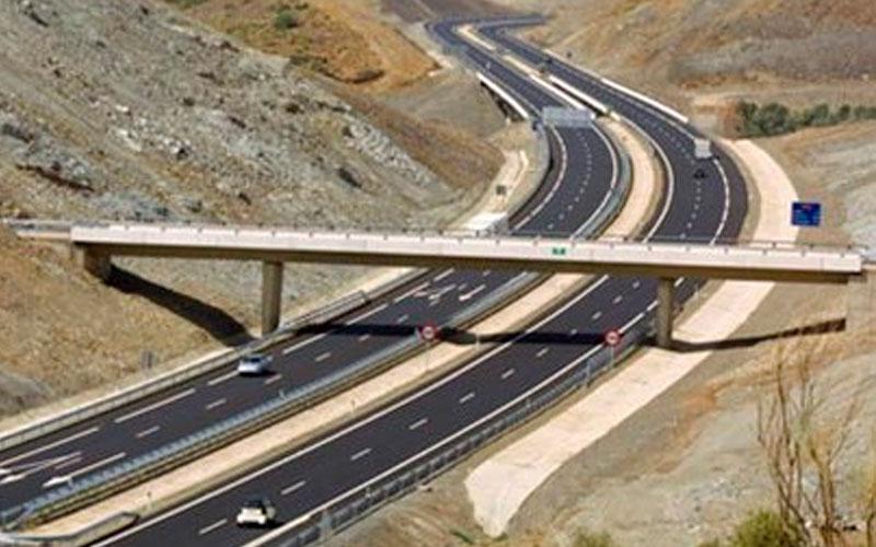 Proyectos de Geotecnia, Autovia A29 - Clever Solutions