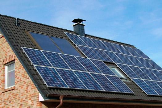 ¿Qué debes pedirle a una empresa de energías renovables? - CLEVER SOLUTIONS