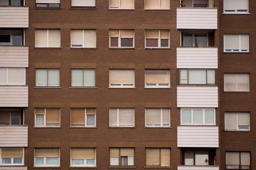 Rehabilitación de fachadas mejora de forma rápida y eficaz el aislamiento de tu casa - CLEVER SOLUTIONS