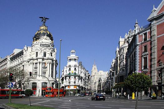 Cimentaciones especiales en Madrid qué debes tener en cuenta - CLEVER SOLUTIONS