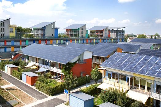 Descubre el proyecto de energías renovables que mejor se adapta a tu hogar - CLEVER SOLUTIONS