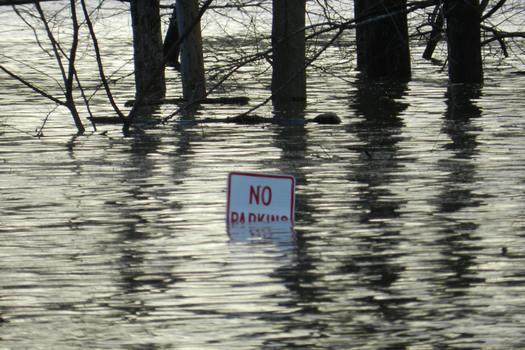 Sistemas de alerta sísmica y ante inundaciones