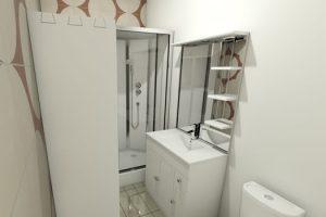 CLEVERCities casas prefabricadas del futuro - CLEVER SOLUTIONS