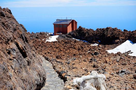 Cimentaciones especiales en Canarias máxima seguridad frente al viento, el sismo o la inundación CLEVER SOLUTIONS
