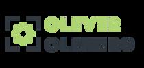 clever-clener-logo