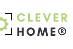 Clever-solutions-clever-home-logo