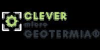 clever-microgeotermia-logo