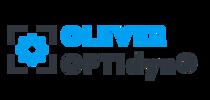 Clever OPTIdyn calculo de cimentaciones y estructuras logo