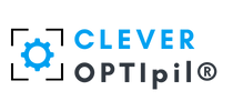 Clever-solutions-clever-optipil-logo