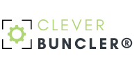 clever-solutions-cleverbuncler-logo