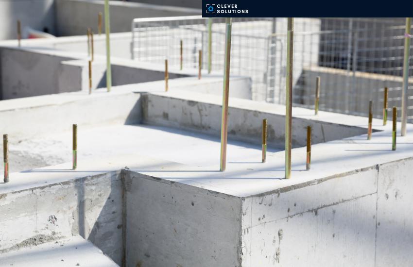 clever-solutions-ingenieria-estructuras