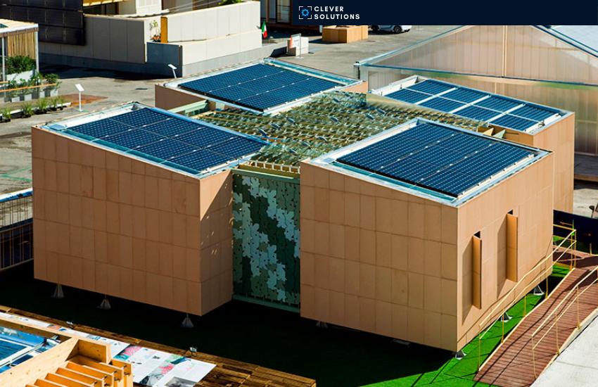 clever-solutions-viviendas-bioclimaticas